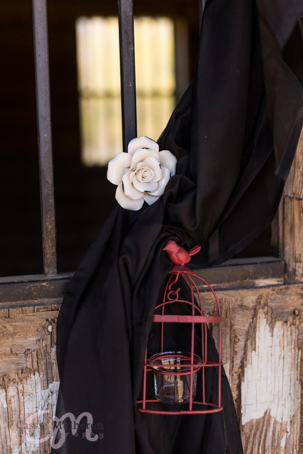Moon-Valley-Farm-Sleepy-Hollow-Styled-Wedding-Shoot-Cassie-Mulheron-Photography-logo-008.jpg
