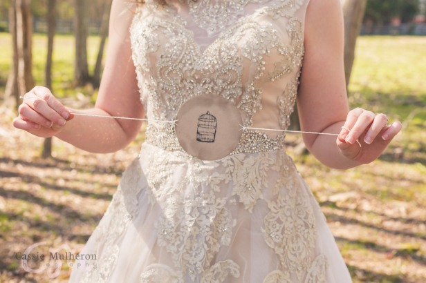 Moon-Valley-Farm-Sleepy-Hollow-Styled-Wedding-Shoot-Cassie-Mulheron-Photography-logo-049.jpg