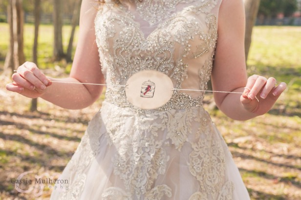 Moon-Valley-Farm-Sleepy-Hollow-Styled-Wedding-Shoot-Cassie-Mulheron-Photography-logo-050.jpg