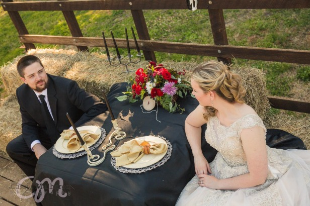 Moon-Valley-Farm-Sleepy-Hollow-Styled-Wedding-Shoot-Cassie-Mulheron-Photography-logo-127.jpg