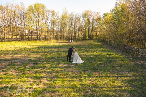 Moon-Valley-Farm-Sleepy-Hollow-Styled-Wedding-Shoot-Cassie-Mulheron-Photography-logo-148.jpg