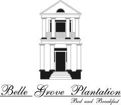 belle_grove_logo jpeg