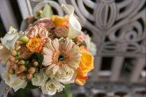 Doughty; Bouquet 2; Glen Garden Weddings; Lynn Prescott Photography
