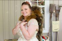 Doughty; Bride 5; Glen Garden Weddings; Lynn Prescott Photography