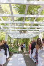 Doughty; Ceremony 7; Glen Garden Weddings; Lynn Prescott Photography