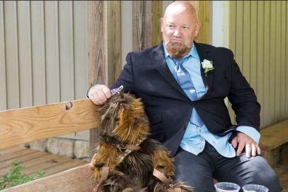 Doughty; Family 2; Glen Garden Weddings; Lynn Prescott Photography
