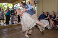 Doughty; First Dance 2; Glen Garden Weddings; Lynn Prescott Photography