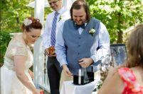 Doughty; Roll Dice 1; Glen Garden Weddings; Lynn Prescott Photography