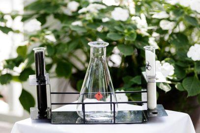 Doughty; Unity Salt 1; Glen Garden Weddings; Lynn Prescott Photography