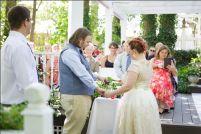 Doughty; Unity Salt 7; Glen Garden Weddings; Lynn Prescott Photography