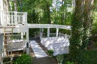 Doughty; Venue 2; Glen Garden Weddings; Lynn Prescott Photography