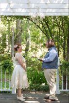 Doughty; Vow Exchange 3; Glen Garden Weddings; Lynn Prescott Photography