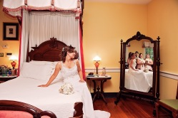 Yuen; Bridal Party Ladies 2_1; Belle Grove Plantation; YouSee Photography