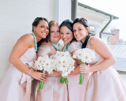 Yuen; Bridesmaids 1; Belle Grove Plantation; YouSee Photography
