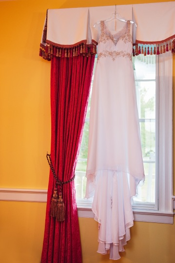 Yuen; Dress 1; Belle Grove Plantation; YouSee Photography