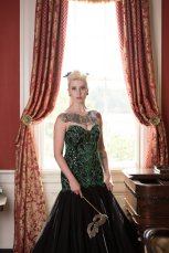 View More: http://dawngardner.pass.us/masquerade_ball