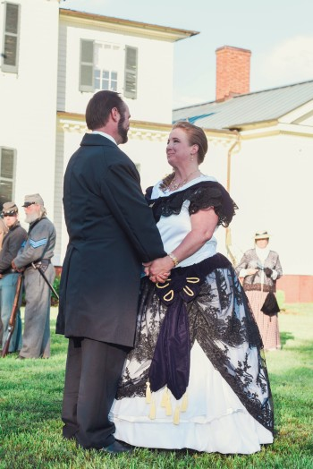 Darnell; Ceremony 12; Belle Grove Plantation; Amanda Day Photography
