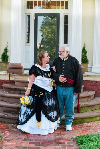 Darnell; Family 4; Belle Grove Plantation; Amanda Day Photography